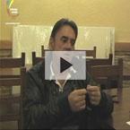 Mikel Zamalloa Aiezkoako Dantzari buruz