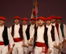 Izegem – International Folkdance Summer Festival