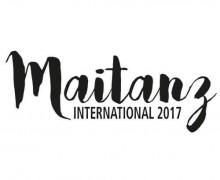Maitanz International 2017 (ALEMANIA)
