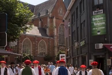 180811 festival 14