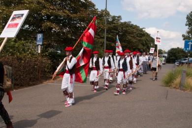 180811 festival 2