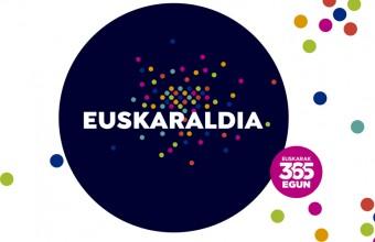 Euskaraldia Galdakaon